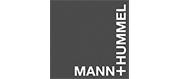 ManHummel