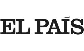Jornal El País